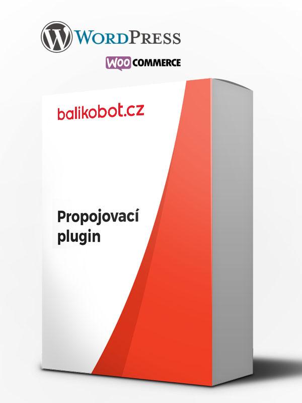 balikobot-2021-krabice